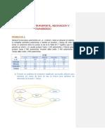 250140607-Problemas-de-Transporte-1.pdf