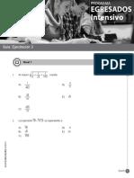 Guía 04 EM-83 Ejercitación 3.pdf