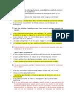 273985400-Quiz-1-Epistemologia.doc