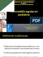 pancreatitisenpediatria-160311124344.pdf