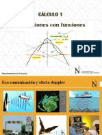 PPT 04-CÁLCULO 1-2015 II (2).pptx