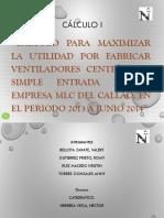 PPT CALCULO I.pptx