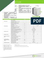 Data Sheet EcoGEO 12-40kW (3)