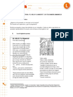 Articles-23904 Recurso Doc