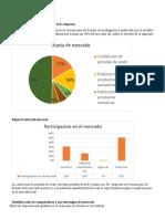 COMPETENCIA Y PRODUCTO.docx