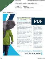 Actividad de Puntos Evaluables - Escenario 2 Segundo Bloque-teoricocultura Ambiental-[Grupo10]