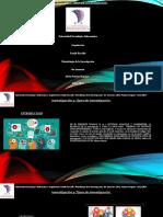 metodologia 2.pptx