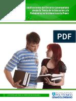 316886321-Cartilla-Semana-4.pdf