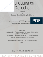 M2_U2_S4_DAVG-x2.pdf