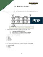 Mini_Ens03_QI_01_06_15.pdf