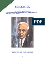 Bartok Piccoloprofilobiografico