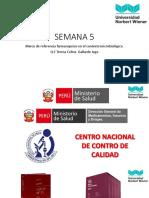 SEMANA_5
