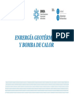 GT1.2 - Yacimientos Geotérmicos