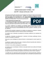 Edital PET Música 2019.pdf