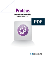 Proteus_Administration_Guide_4.0.6.pdf