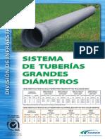 CATALOGO PVC GRANDES DIAMETROS 2003.pdf