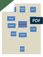 CLASSES DE PALAVRAS 1.pdf