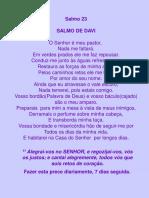 04.SALMO 23