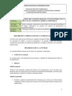 """Formato_EvidenciaProducto_Guia2- """"Estrategia Comunicativa Resolución de Problemas y Trabajo Colaborativo"""""""