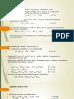 Agentes Oxidantes.pptx