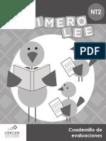1-7o0W98nkLpoF3r-I7Ptx7LB5qrP2OyC.pdf