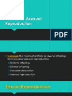Asexual vs Sexual Reproduction.pptx