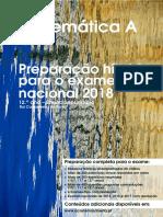 MAT A preparacaohibridaexamenacional.pdf