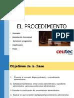 EL PROCEDIMIENTO.ppt