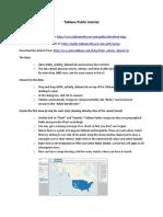 tableau_demo.pdf