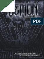 Demon_the_Descent_Revised_(Download).pdf