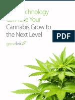 GrowlinkEBook(Tech).pdf