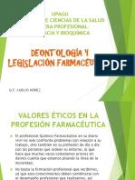Valores_Éticos_&_Leg._Farmac.