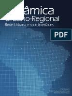 IPEA_livro_dinamicaurbano