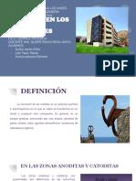 CERROSION_DE_LOS_METALES__07[1].pptx