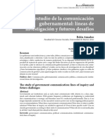 Dialnet-ElEstudioDeLaComunicacionGubernamental-5764282.pdf