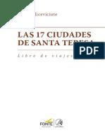 17 Ciudades de Teresa-muestra.pdf