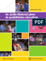 jardin maternal.pdf