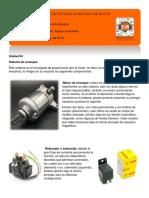 sistema de arramque .pdf
