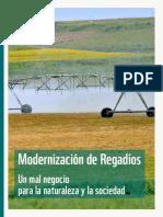 modernizacion_regadios