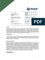 HistoriaDelMundoAntiguoYMedievalSalasHorario0563Y0564.PDF