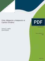 Chile-Mitigación-y-adaptación-al-cambio-climático.pdf