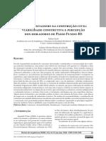 1282-5730-1-PB (6).pdf