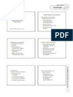 AI01_Gestao Publica_Politica de Desenvolvimento Economico_final