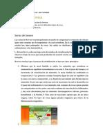 Tarea geoquimica.pdf