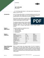 solution_der_671-x75_pds