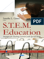 S.T.E.M_Education_Strategies_for_Teachin.pdf