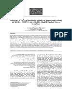 REACCIONES DE ESTRES TRAS 11S Y 11M .pdf