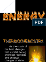 ENERGY (1)
