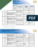 DE_M6_U1_S1_Esquema_de_evaluacion.pdf