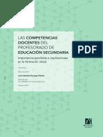 2017_Tesis_Sanchez Tarazaga_Lucia.pdf
